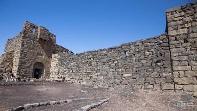 Qasr Azraq