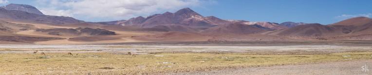 Laguna Tuyacto
